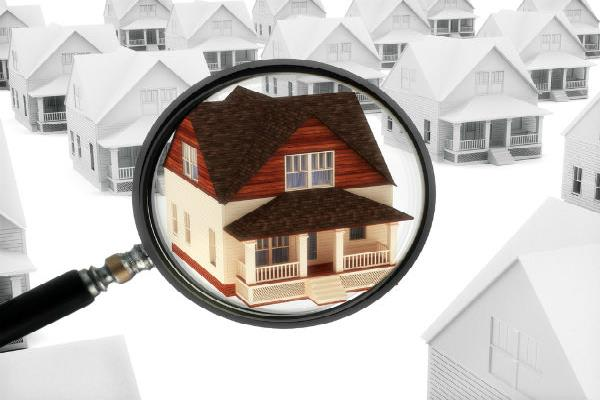 income tax notice on anonymous property now
