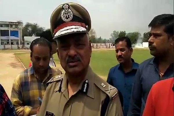 dgp  found out from the businessman  s relatives