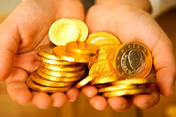 govt  s gold schemes fail to attract people  igpc iima study