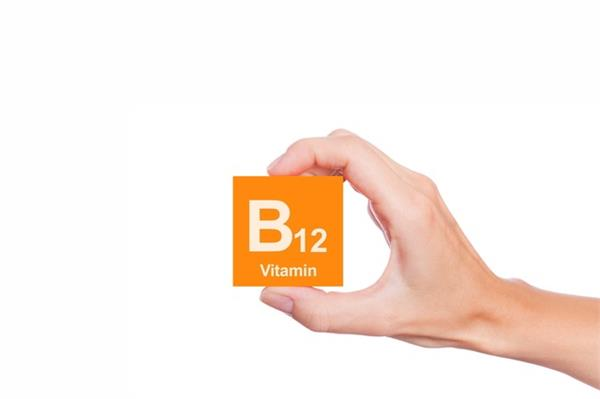 इन संकेतों से पता लगाएं कि आप में है विटामिन-बी 12 की कमी
