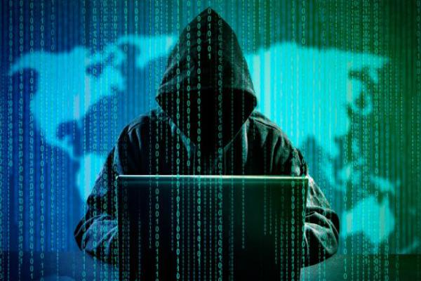 today  s cyber attack may happen again  save your computer