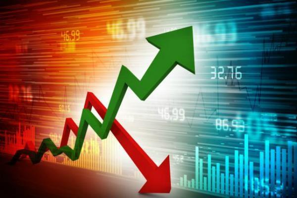 company  s quarterly results will determine market direction