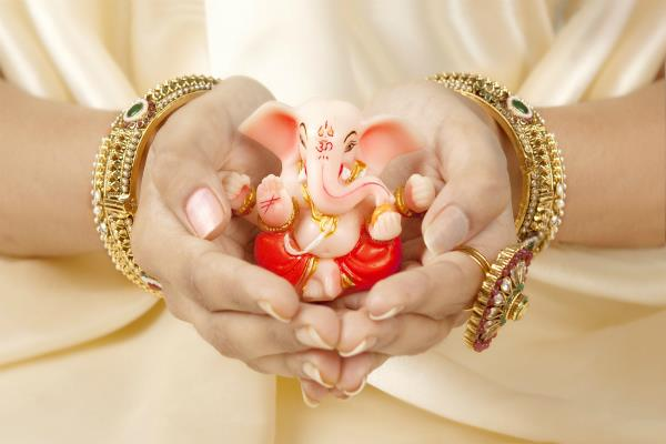 ganesh chaturthi may 14