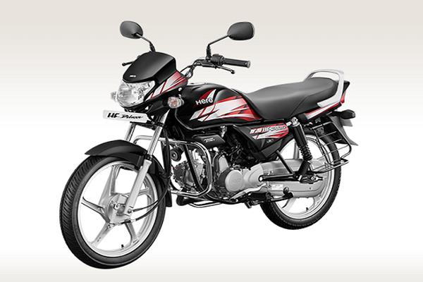 hero launches most cheap bike  learn features