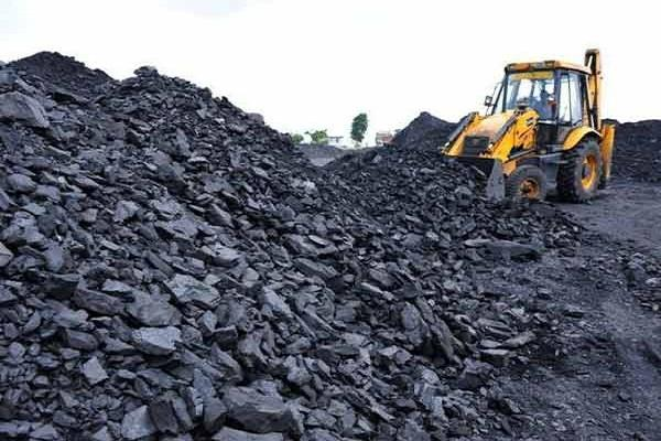 power companies get big relief  cleared coal linkage policy