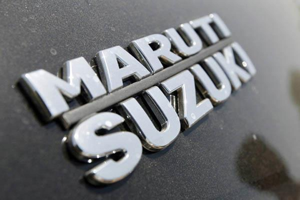 all s of maruti will be gearless  3 lakh amt sell targets by 2020