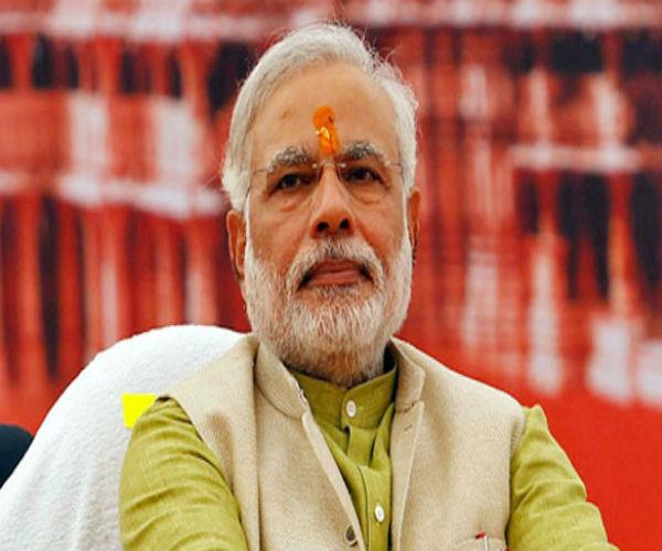 10 questions asked by pm modi on hoarding