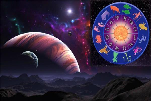 venus in revati constellation which zodiac will have scoop