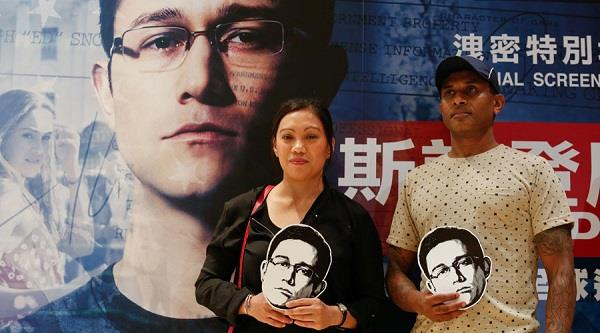 hong kong denies asylum to refugees who sheltered snowden