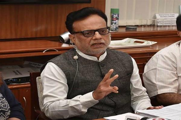gst will lead to the introduction a lot of jobs