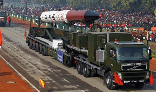 india has capability to make 2600 nuclear weapons says pakistan