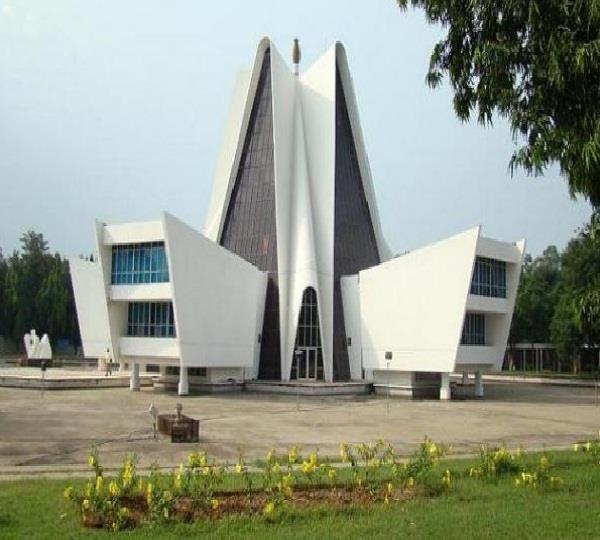 patiala university