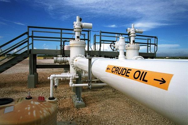 crude oil will cut production in russia  saudi arabia again