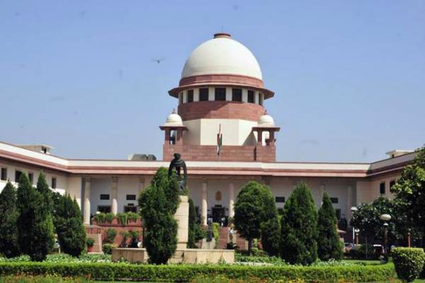 supreme court rejects essar plea seeking exemption from power dues