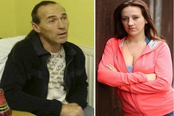 father who abused his daughter for two decades