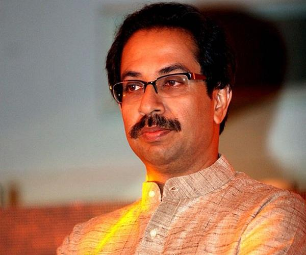 uddhav thackeray will visit ramlala on june 15 in ayodhya
