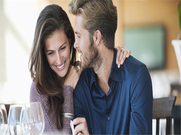 एक सच्चे Partner में होनी चाहिए ये बातें