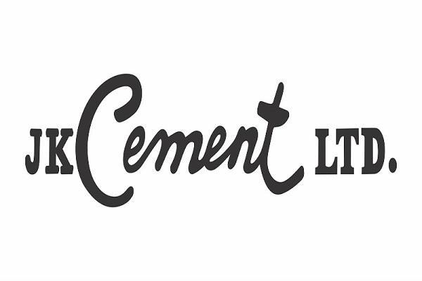 jk cement gains 30 4
