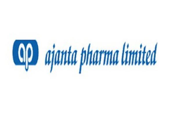 ajanta pharma profit rises