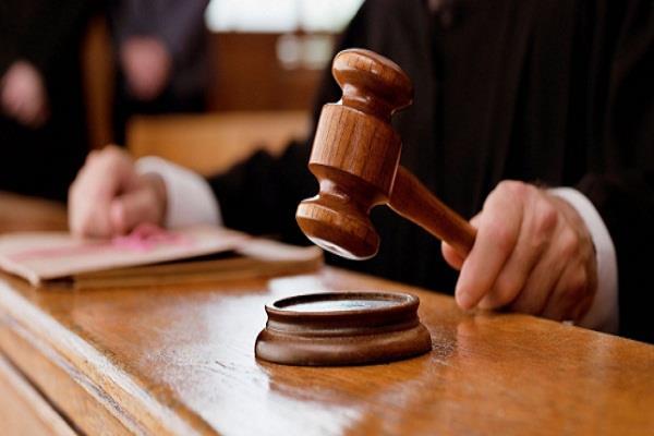 court  ravi shankar  driving license
