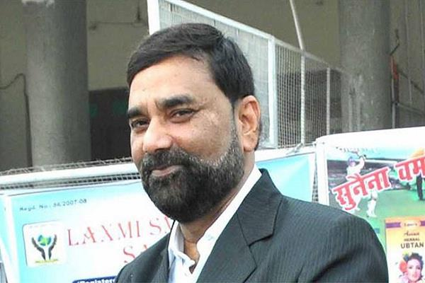 bihar  s development  for the country  jdu