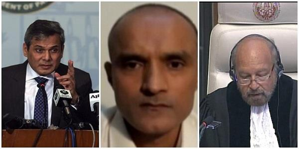 pakistan refuses to accept international court s verdict