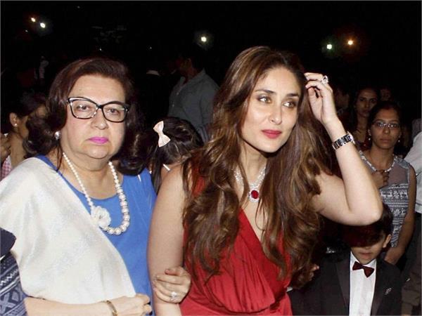 अपनी मां से खूब प्यार करती हैं, ये Bollywood Divas
