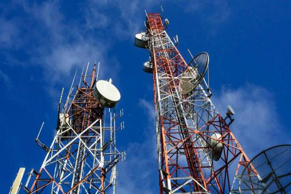 trai to seek industry view on spectrum sale timeline too