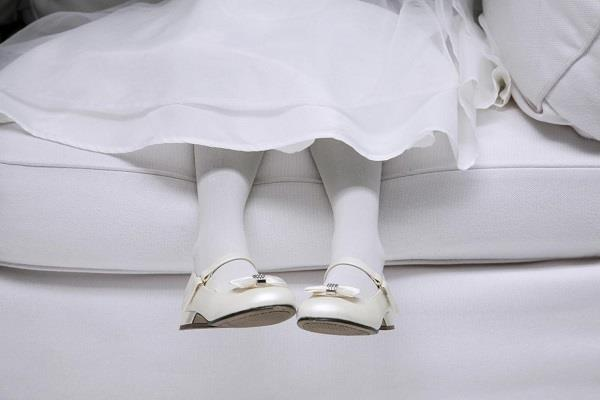 11 year old girl from florida   forced to marry her rapist