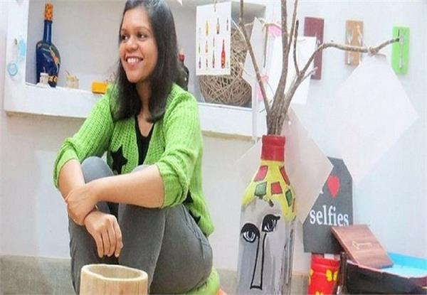 shikha shah startup programme