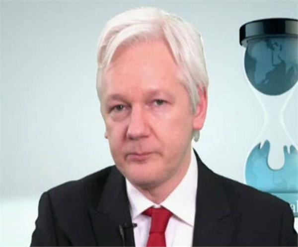 sweden drops investigation into julian assange rape allegations