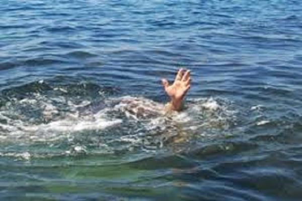 8 year old child dies due to drowning