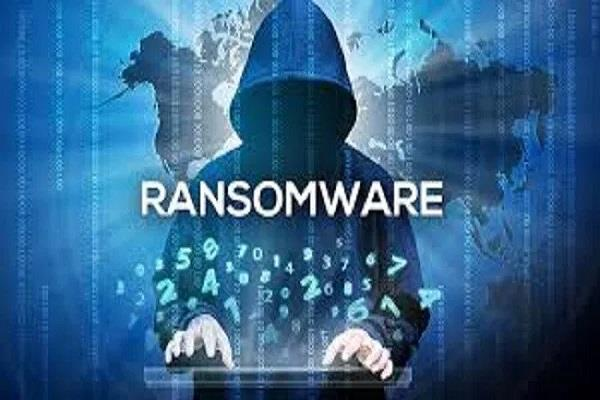 thousands of computers affected by ransomware attack in china company