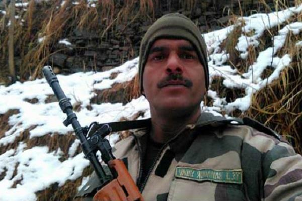 now the directives of the home ministry will reach the complaints of the jawans