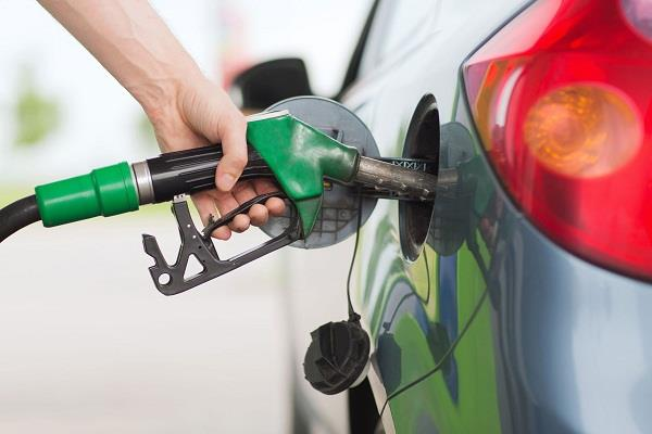 from tomorrow it will be the price of petrol and diesel