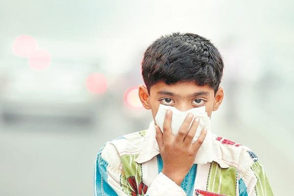 Image result for सांस के लिए ऑक्सीजन
