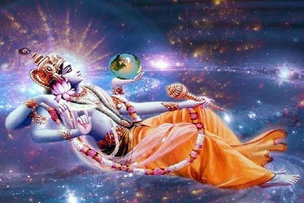 yogini ekadashi fast tomorrow by this method fast and worship