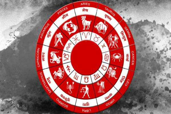 horoscope venus in bharini asterism which zodiac will be lucky in love