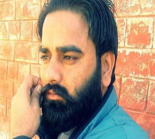 police remand of gangster vicky gundar by june 22