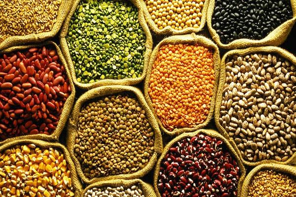 increase the msp of relief paddy and pulses to farmers