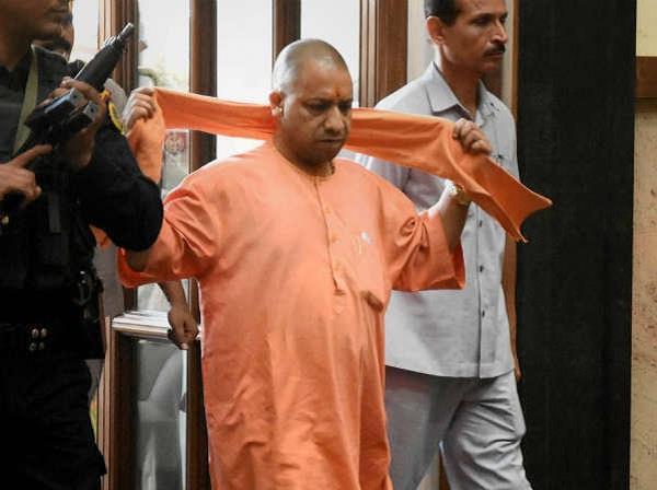 yogi sarkar will open the divas for the divyang
