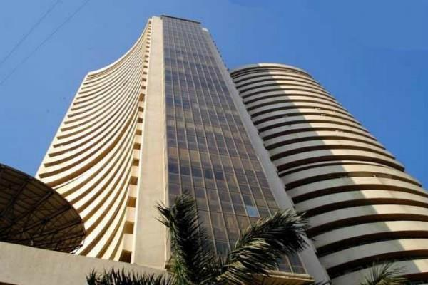 sensex up 50 points in nifty