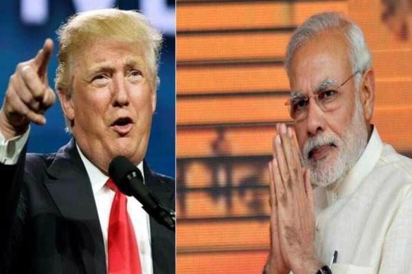 narendra modi vision for new india will create jobs in america