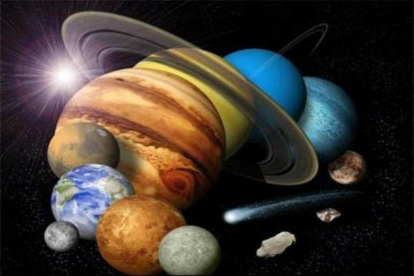when and how will you get lost or stolen items from the constellations
