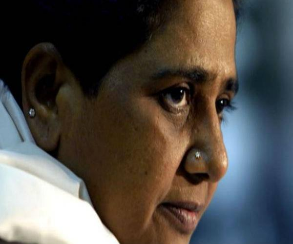 bsp to claim brahmin face in election