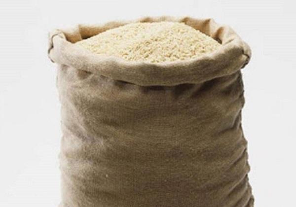 india tops in rice export