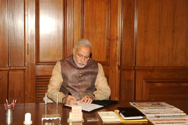 pmo convenes call on june 19 for npa review
