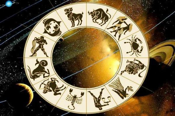 horoscope mercury mars in purarvasu nakshatra
