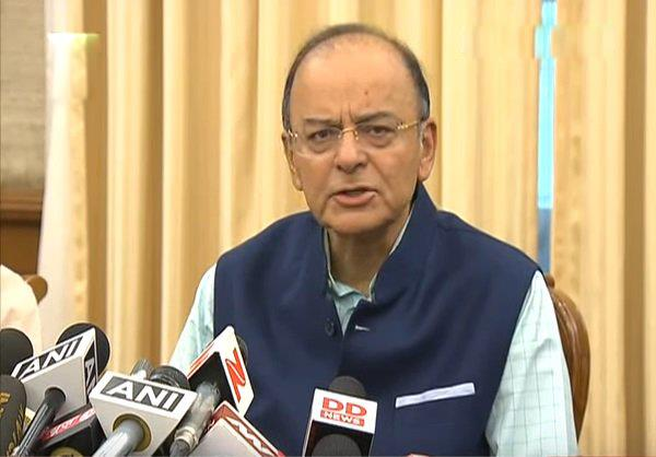 gst will be launched from mid night of june 30 july