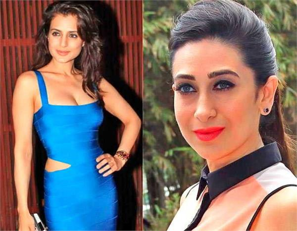 see the bollywood actresses educations